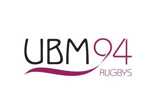 UBM Rugbys 94